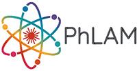 Laboratoire de Physique de Lasers, Atomes et Molécules (PhLAM)